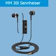Sennheiser MM 30i