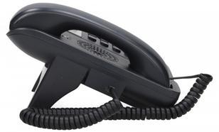 Yealink Telefon VoIP T18P - 1 konto SIP