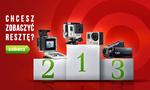 Najlepszy Ranking Kamer Cyfrowych - Styczeń 2015