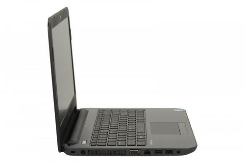 "Dell Latitude 3440 W78.1P (lic. 64-bit Win8, nośnik) i5-4210U/500+8GB SSHD/4GB/UMA/DVD-RW/4Cell/14"" HD AG/3Y NBD"