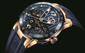 Ranking Zegarków Męskich - Styczeń 2015