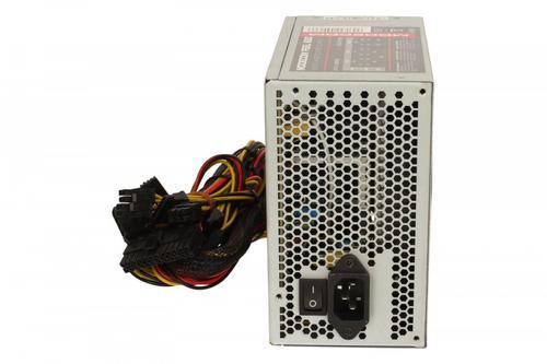 Modecom PSU FEEL 620W