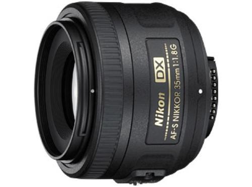 Nikon AF-S DX VR Zoom-Nikkor 55-200 mm f/4-5.6G IF-ED