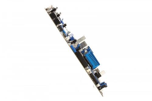 MSI B85-G41 PC Mate s11 50 4DDR3 4USB3/GLAN/HD-audio ATX