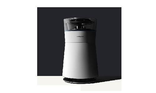 LG SIGNATURE Oczyszczacz Powietrza