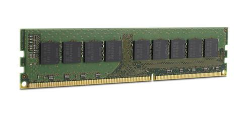 HP 8GB (1x8G) DDR3-1600 ECC RAM A2Z50AA