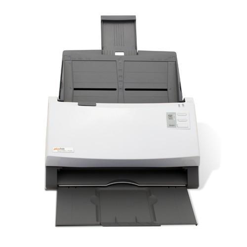 Plustek Skaner PS406U ADF USB SmartOffice