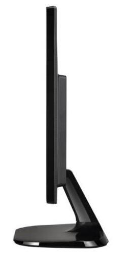 LG 23.8'' 24MP55HQ-P LED IPS 5ms 5000000:1 HDMI