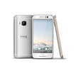 HTC One S9 Srebrny - 164435