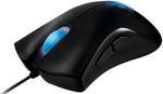Razer Deathadder vs Logitech G500 - pojedynek popularnych gamingowych myszek