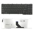 Qoltec Klawiatura do notebooka IBM/Lenovo G550 G555 V560 B550 B560