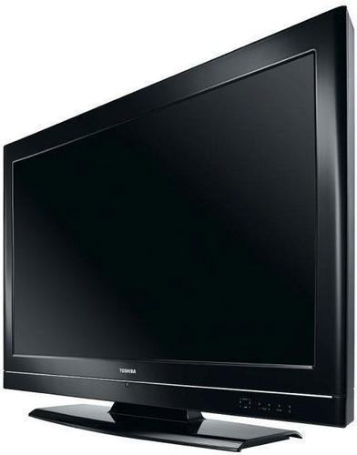 Toshiba 40 BV 700
