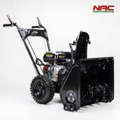 Nac KCM624-F