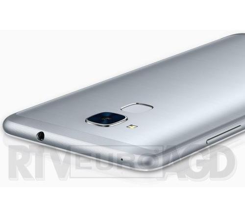 Huawei Honor 7 Lite (srebrny)