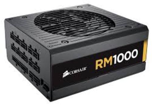 Corsair RM 1000W