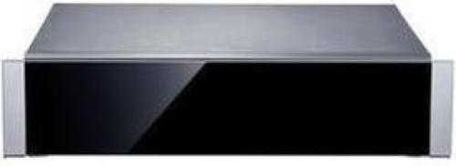 Samsung Szuflada podgrzewająca linia Neo NL20F7100WB
