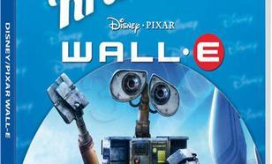 DKG Wall-E