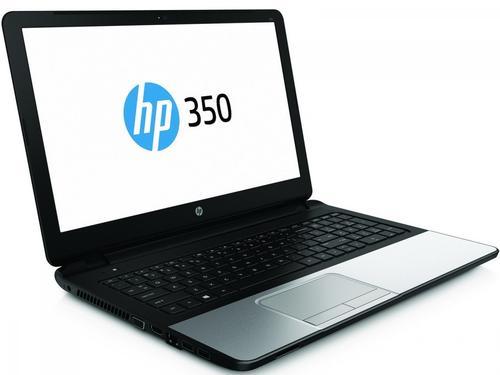 HP 350 G2 i3-4030U W78P 500/4G/DVRW/15,6 K9H95EA