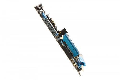 Asrock Z97 EXTREME4 s1150 Z97 4DDR3 RAID/USB3/GLAN ATX