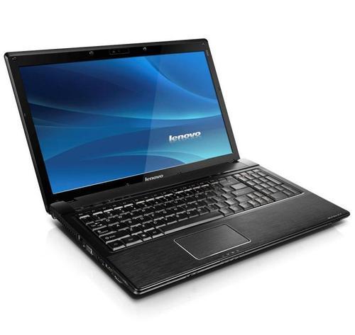 IdeaPad G560A (P6000)