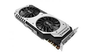 Palit GeForce CUDA GTX980Ti Super JetStream 6GB DDR5 384BIT DVI/3DP/HDMI