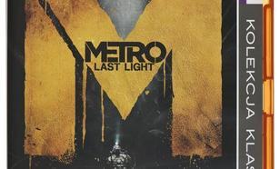 PKK Metro Last Light