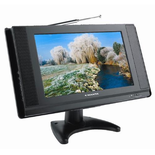 MANTA LCD 1101