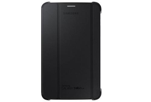 """Samsung Etui w formie """"book cover"""" do Galaxy Tab 3 Lite 7"""" czarne"""