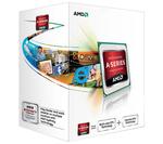 APU AMD A10 5700 [TEST]