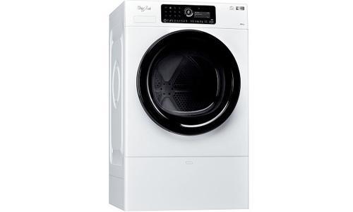 Whirlpool HSCX10443