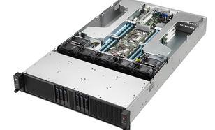 ASUS ESC4000 G2S