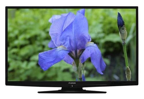 """TV 40"""" LCD LED Funai 40FDI7514/10 (Tuner Cyfrowy 100Hz Smart TV USB LAN)"""