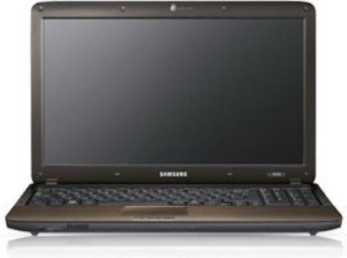 Samsung NP-R540-JT01PL