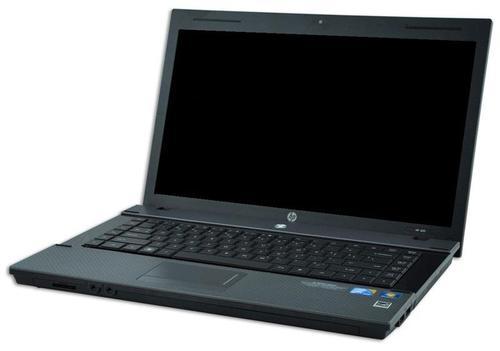 HP 625 (320GB)