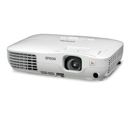 Epson EB-X8