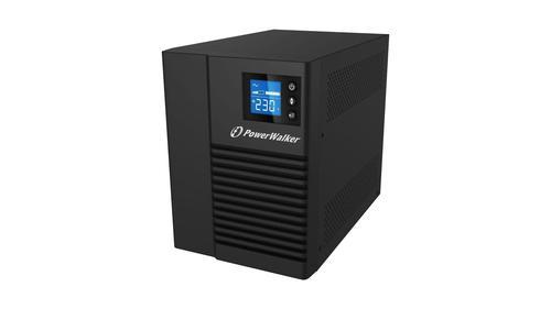 PowerWalker VI 500 T/HID