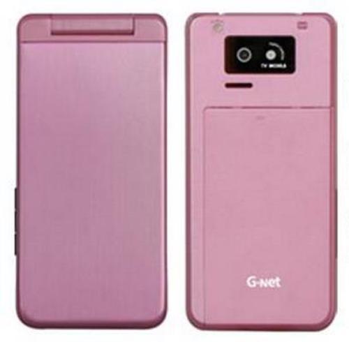 GNet G540