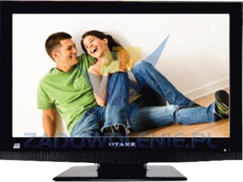 Otake TV26TK3