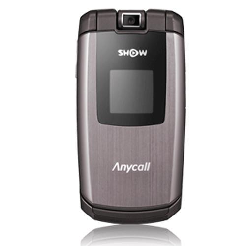 Samsung SPH-W5000