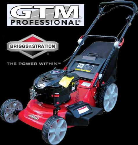 Green Technology GTM 530S