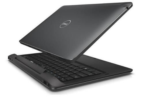"Dell Latitude E7350 Win8.1Pro M-5Y71/256GB/8GB/UMA/3-cell+2-cell/BT 4.0/KB-Backlit/13"" HD/3Y NBD"