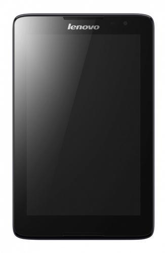 Lenovo IdeaTab A8-50 59-407800 A5500-1