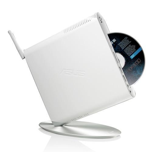 Asus EeeBox PC EB1502