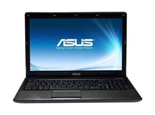 ASUS K52DE-EX015V