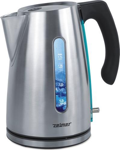 Zelmer 17Z024