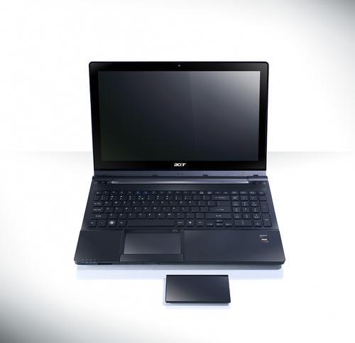 Acer Aspire Ethos 5951G i5-2410M