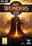 Konkurs związany z grą Age of Wonders III