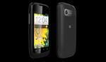 Kolejny smartfon ZTE w wersji Pro w Polsce