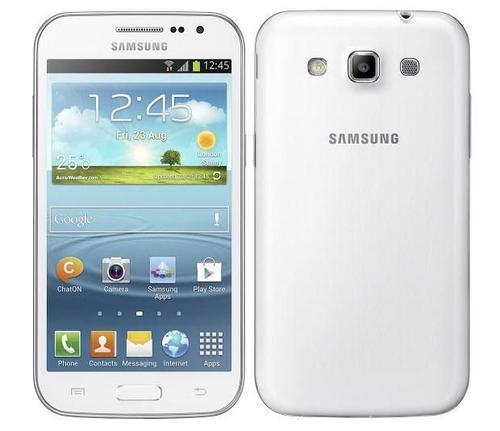 Samsung Galaxy Win GT-i8550