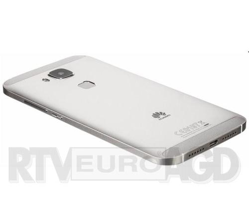 Huawei G8 (srebrny)